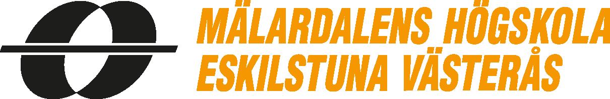 mdh-logo